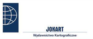 Jokart